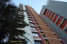 Apartamento à venda com 4 dormitórios em Cambuí, Campinas cod:AP019022