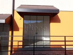 Loja comercial para alugar em Sousas, Campinas cod:SA019015