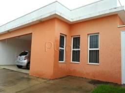Casa à venda com 3 dormitórios em Jardim santa genebra, Campinas cod:CA013408