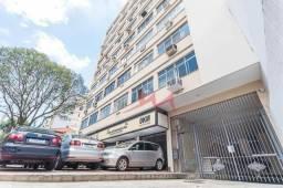 Apartamento com 2 quartos à venda, 45 m² por R$ 599.000 - Botafogo - Rio de Janeiro/RJ