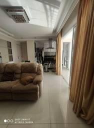 Título do anúncio: Apartamento à venda com 3 dormitórios em Parque industrial, Campinas cod:AP024202