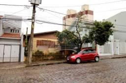 Casa à venda com 4 dormitórios em São cristovão, Passo fundo cod:15736