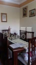 Apartamento à venda com 2 dormitórios em Ponte preta, Campinas cod:AP008113