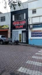 Prédio inteiro à venda com 1 dormitórios em Centro, Campinas cod:PR015285