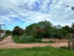 Terreno à venda, 2000 m² por R$ 400.000,00 - Monte Verde (Manilha) - Itaboraí/RJ