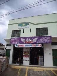 Sala comercial para locação, Jardim Leonor, Campinas.