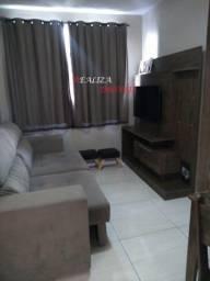 Apartamento à venda em Vacchi, Sapucaia do sul cod:3056