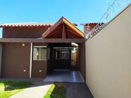 Casa à venda com 3 dormitórios em Jardim itamaracá, Campo grande cod:427