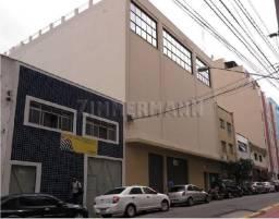 Escritório à venda em Bela vista, São paulo cod:107090