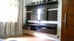 Apartamento à venda com 1 dormitórios em Vila da penha, Rio de janeiro cod:359-IM469891