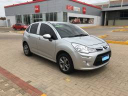 Citroen c3 Attraction 2015