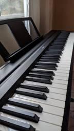 Piano Digital Yamaha P35