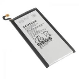Bateria samsung S7 edge original