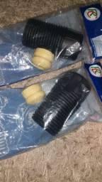 Kit coifa batente do amortecedor dianteiro
