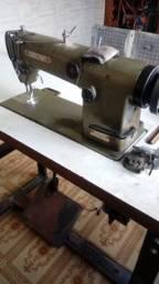 Venda Rápida Maquina de costura