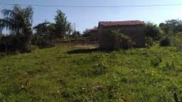 Casa panaquatira