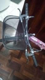 Bike Shimano Firenze