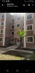 Aluguel de apartamento Condomínio Porto Dourado