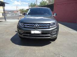 Amarok 3.0 V6 Highline Cd Ano 2020