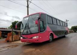 Ônibus Marcopolo Viaggio G6