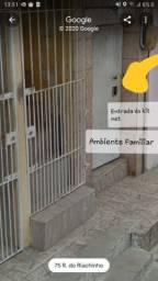 KIT NET na cerâmica e laje Rua CALÇADA AMBIENTE FAMILIAR...