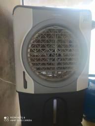 Climatizador 70 litros