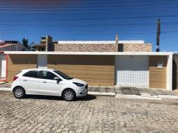 Casa em condomínio fechado / Massagueira-AL