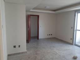 Apartamento no terceiro andar no Castelo