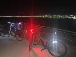 Bike TREK Procaliber 9.6