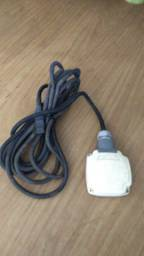 Antena IDP compativel nos rastreadores Onixsat Smart Hibrido 1 e 2