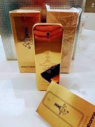 1 Million Perfume Masculino