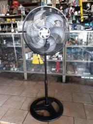 Ventilador ventisol 50ctm 135wts 110vts (Entrega gratuita e passo cartão)