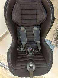 Cadeira pra Carro Chicco Xpace