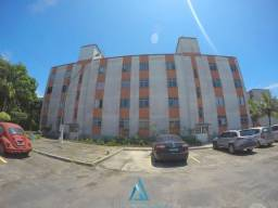 NT Apartamento 2 Quartos no Condomínio 3°etapa em castelandia