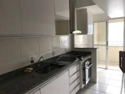 Vende-se Apartamento 3/4 Edifício Vero no bairro Dom Aquino - Cuiabá - MT