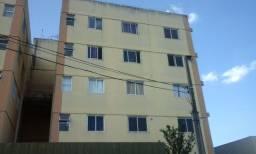 Apartamento 3/4 - Res. Araguaia