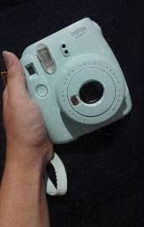 Polaroid instax 9