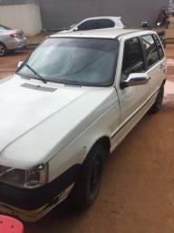 Vende-se Fiat Uno 2008