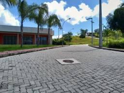 Condomínio Monte Bello Maricá - próximo da rodovia e do centro !