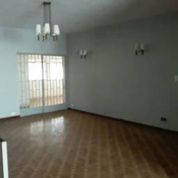 Comercial/Residencial V. Nova, Centro, Ourinhos - SP