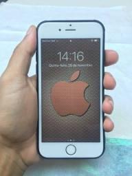 Iphone 6 64Gg