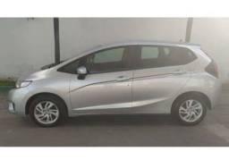 Honda Fit 1.5 Flex automático (Urgente) Avista 38.900
