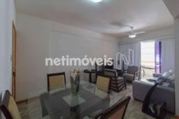 Belíssimo Apartamento 2 Quartos para Aluguel ou Venda na Pituba (822954)