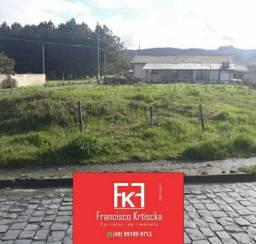 Lote/Francisco Krtiscka Corretor De Imóveis