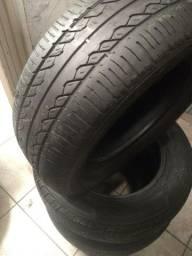 4 pneus 235/60/16 de Tucson