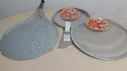 Kit Pizzaria