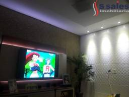 Casa em Arniqueira com 03 Quartos 1 Suíte - Vicente Pires - Brasília - Oportunidade!!!