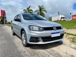 VW VOYAGE MSI 1.6 2017