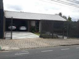 Cari-mega Feirão