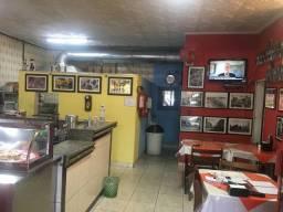 Lanchonete e Restaurante - Penha